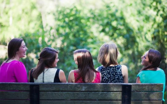 5 Lies You're Told in College
